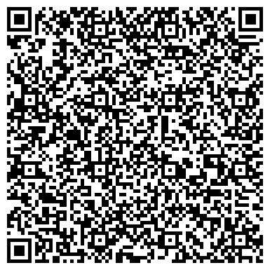 QR-код с контактной информацией организации Джура, издательство, ООО