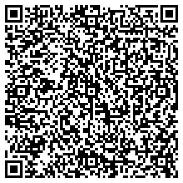 QR-код с контактной информацией организации Херсонпромсервис, ООО
