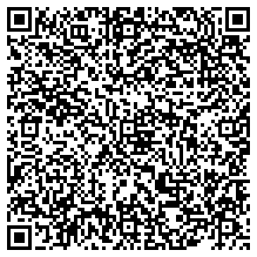 QR-код с контактной информацией организации Арт Экс Груп, ООО