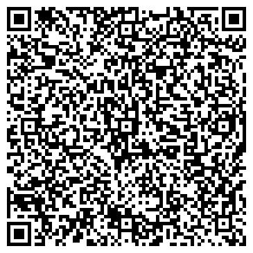 QR-код с контактной информацией организации Наружная реклама, ЧП