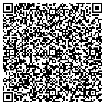 QR-код с контактной информацией организации SK Corporation (СК корпарэйшн), ИП