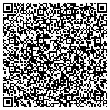 QR-код с контактной информацией организации Fantasia electronics (Фантазия электроникс), ТОО
