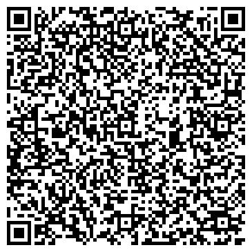 QR-код с контактной информацией организации Vladi-Mebel (Влади-Мебель) ,ТОО