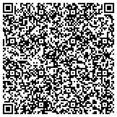 QR-код с контактной информацией организации Субъект предпринимательской деятельности Ювелирная мастерская «Лал»