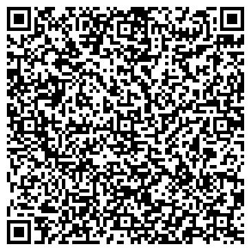 QR-код с контактной информацией организации Полуэктова, ИП