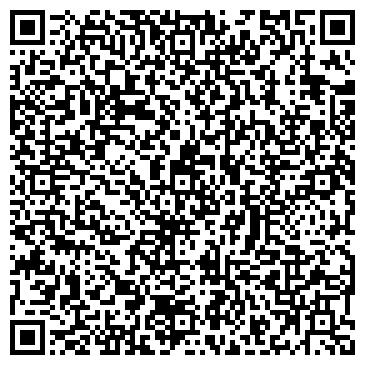 """QR-код с контактной информацией организации Общество с ограниченной ответственностью OOO """"ТЕКСТИЛЬ ИМПОРТ ГРУПП"""""""