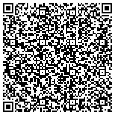 """QR-код с контактной информацией организации Интернет-магазин """"Алена small"""""""