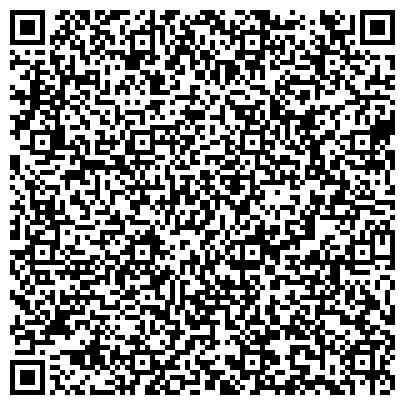 QR-код с контактной информацией организации Тонек производственно-торгова фирма, ЧП (Tonek)