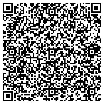 QR-код с контактной информацией организации Ионов Р.Ю., СПД