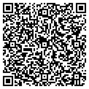QR-код с контактной информацией организации МУГАН, ТОО