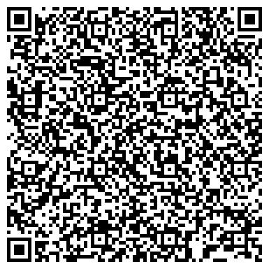 QR-код с контактной информацией организации Akhmadi Invest (Ахмади Инвест), ИП