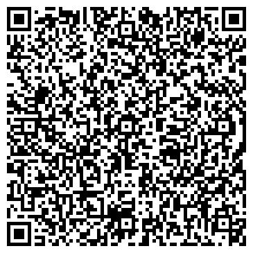QR-код с контактной информацией организации Комфорт-сервис Луцк, ООО