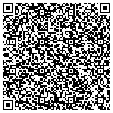 QR-код с контактной информацией организации Dessert (Десерт), ИП