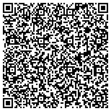 QR-код с контактной информацией организации ООО Бухгалтерская компания «ЛидерПартнер»