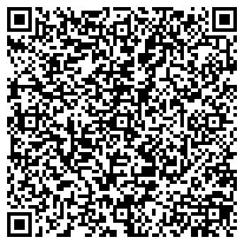 """QR-код с контактной информацией организации Частное предприятие ТОВ """"ЕКОАУДИТ"""""""