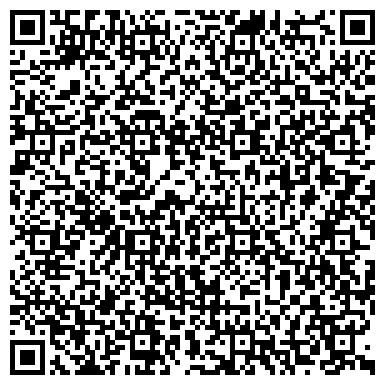 QR-код с контактной информацией организации Интернет-магазин Игоря Кошкалда