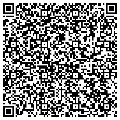 QR-код с контактной информацией организации Персонал-Бизнес-Центр,ЧП