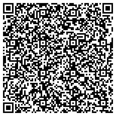 QR-код с контактной информацией организации Астрагал-Днепр, ООО