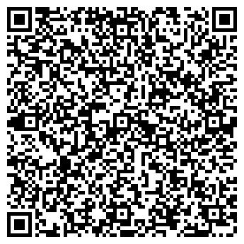"""QR-код с контактной информацией организации ИП """"Кнор И.А."""""""