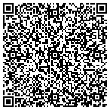 QR-код с контактной информацией организации Частное предприятие LEGAL CENTRE