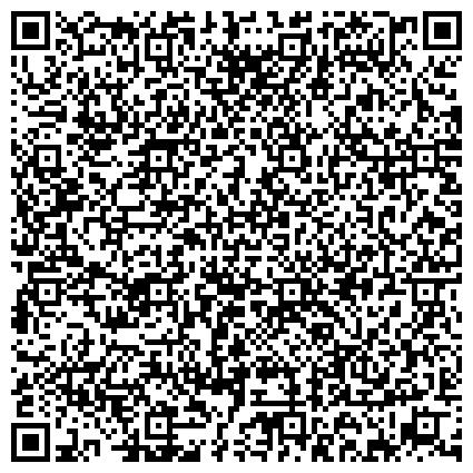 QR-код с контактной информацией организации СПД Шолудько О. Н DINEL (Чехия) PILZ (Германия) Lavat (Чехия)