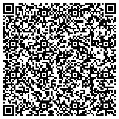 QR-код с контактной информацией организации Частное предприятие Юридична фірма Результат