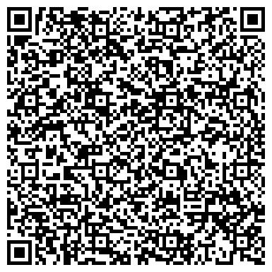 QR-код с контактной информацией организации Адвокат ОСТАПКО Н.И. и Партнеры