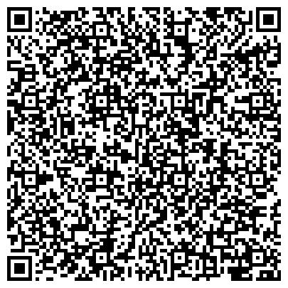 QR-код с контактной информацией организации Юридическая практика Скиць и партнеры, ЧП