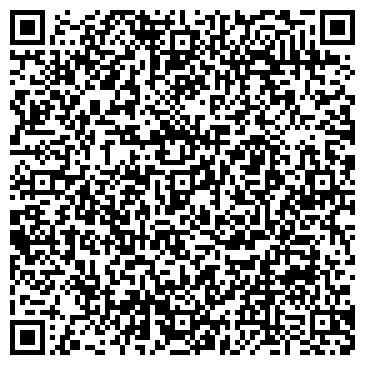 QR-код с контактной информацией организации Логос Плюс, ООО