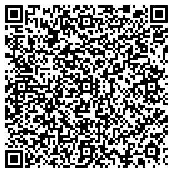 QR-код с контактной информацией организации Правова Допомога