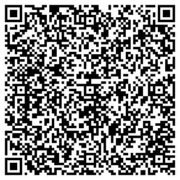 QR-код с контактной информацией организации Astana Education Tour (Астана Эдьюкейшн Таур), ТОО