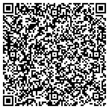 QR-код с контактной информацией организации Apple home, Компания