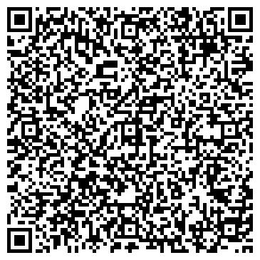 QR-код с контактной информацией организации Алматинский Городской Центр АИС ГЗК, РГП