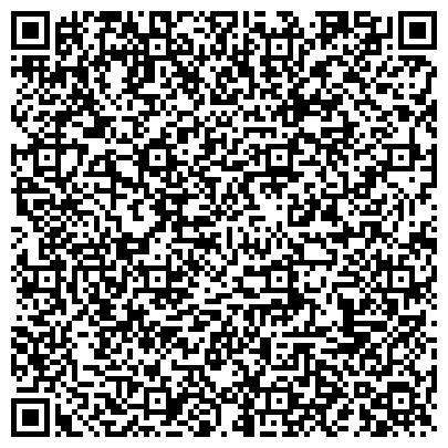 QR-код с контактной информацией организации Global Support Services (Глобал Суппорт Сервисес) ТОО