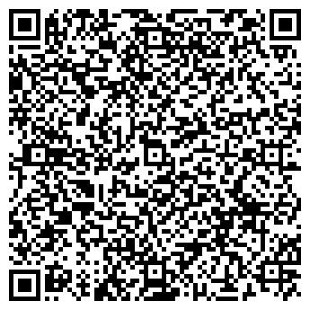 QR-код с контактной информацией организации DQS Kazakhstan, ТОО