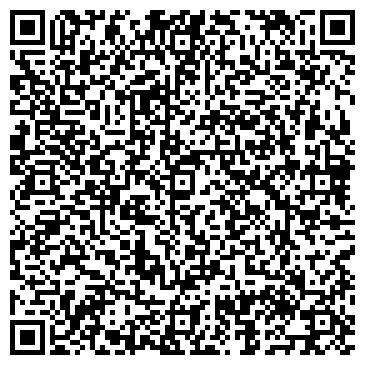 QR-код с контактной информацией организации ИП Республика Тех Мед