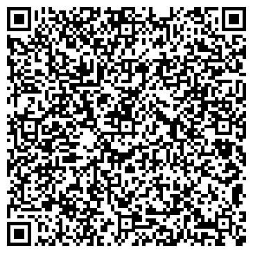 """QR-код с контактной информацией организации Общество с ограниченной ответственностью СТО """"ЕГОТАН"""""""