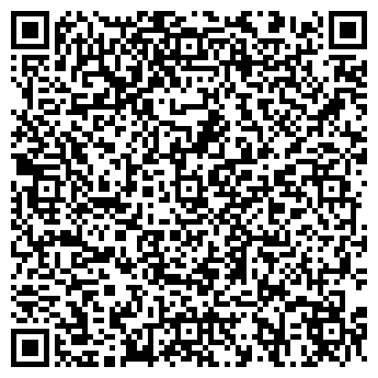 QR-код с контактной информацией организации ТОО Larek.kz