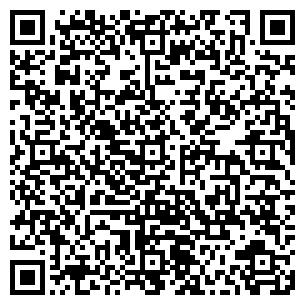 QR-код с контактной информацией организации JAPIZZA.COM.UA