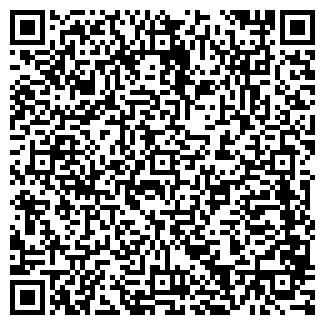 """QR-код с контактной информацией организации ИП """"Слава"""""""