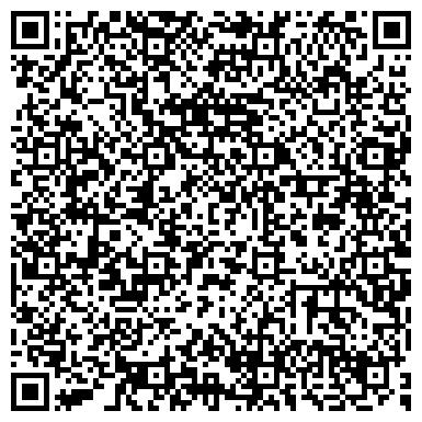QR-код с контактной информацией организации Общество с ограниченной ответственностью «ДИКСАНА» стекольная мастерская