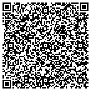 QR-код с контактной информацией организации Частное предприятие ЧУП КолоритМонтаж