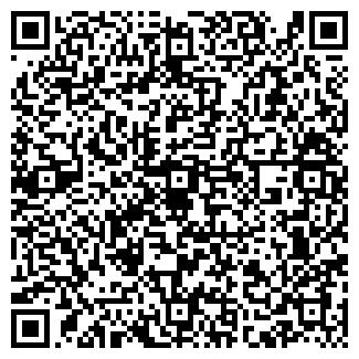 QR-код с контактной информацией организации Коллективное предприятие Асхат