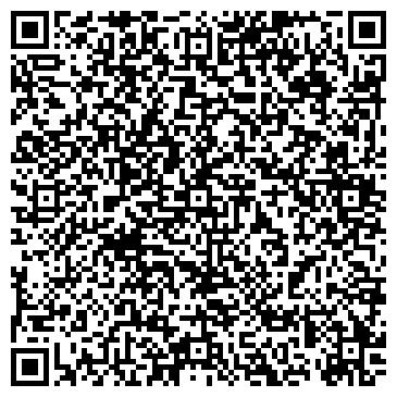 QR-код с контактной информацией организации Respectiva (Респектива), ТОО