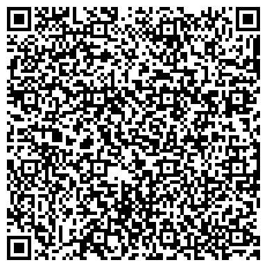 QR-код с контактной информацией организации Мебельный Двор, ИП производственно-торговая компания