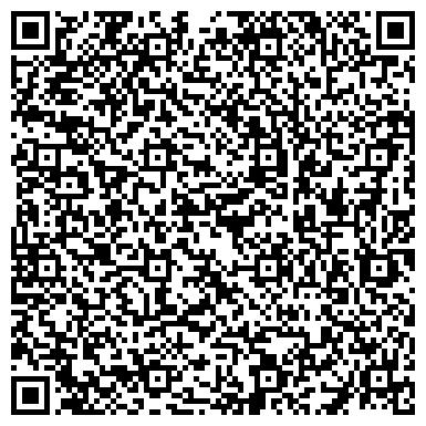 """QR-код с контактной информацией организации Совместное предприятие Компания """"HORECA supplies"""""""