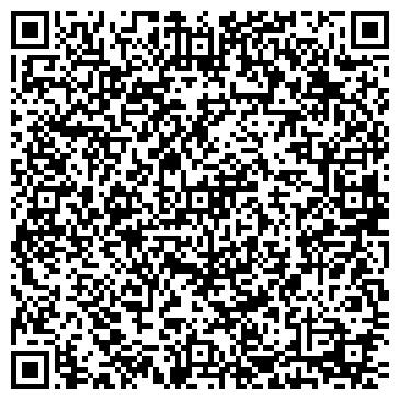 QR-код с контактной информацией организации Welding Company