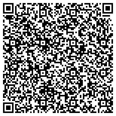 QR-код с контактной информацией организации Общество с ограниченной ответственностью «АгроТехЦентр» Киев 4689064