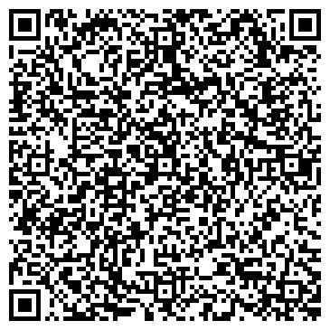 """QR-код с контактной информацией организации Частное предприятие ООО """"Украинская Специальная Механика"""""""