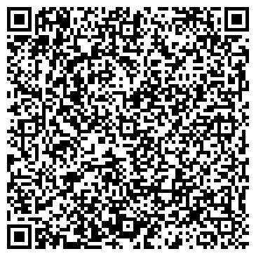 QR-код с контактной информацией организации ПрофиМир